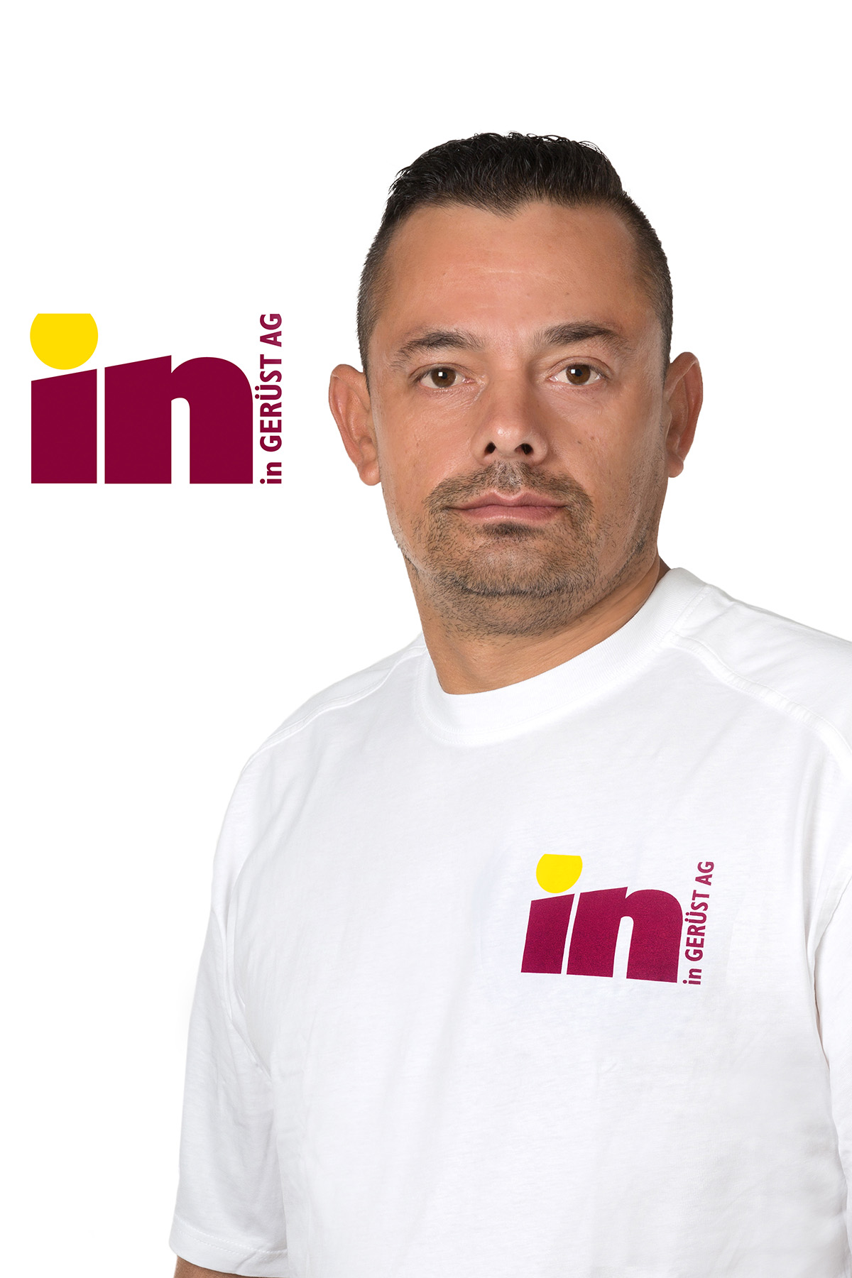 Antonio Miguel Pinto Moreira