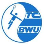 Tennisclub BW Uster